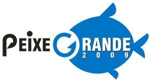 logotipo_peixe_grande_2009