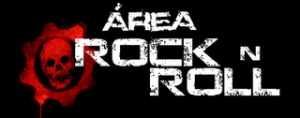 https://absoluterock.files.wordpress.com/2010/12/arearocknroll2.png?w=300